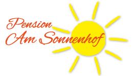 Am Sonnenhof